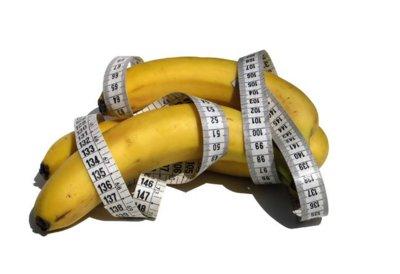 Enfermedades relacionadas con la obsesión por perder peso