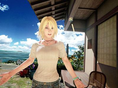 ¿Dar clases privadas? ¿Por qué no? Summer Lesson para PlayStation VR muestra cinco minutos de gameplay