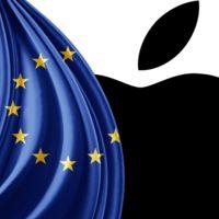 La Comisión Europea prepara una multa contra Apple por las ayudas fiscales de Irlanda