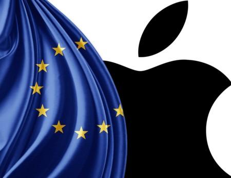 Apple podría ser obligada a pagar 1.000 millones de euros por supuestas ayudas fiscales en Irlanda