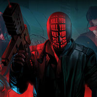 Ya puedes descargar Nuclear Throne y Ruiner gratis en la Epic Games Store. La próxima semana le toca a The Messenger