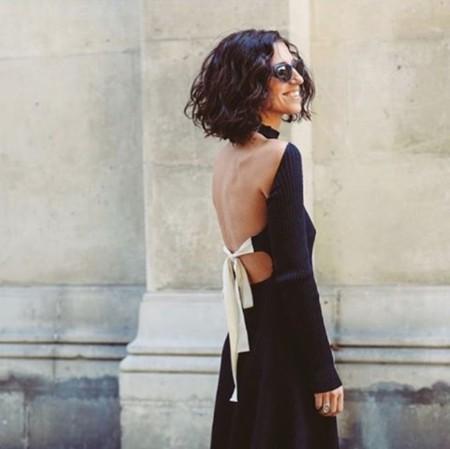 Yasminsewell Celine Dress