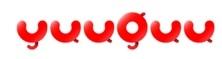 YuuGuu, chatea y comparte tu escritorio de forma remota con tus amigos