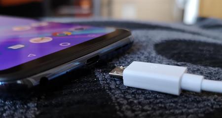 Asus Zenfone Max Pro M2 10