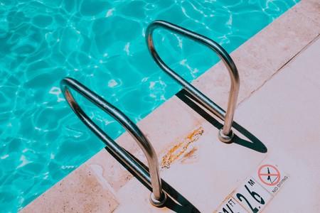 triceps-en-piscina