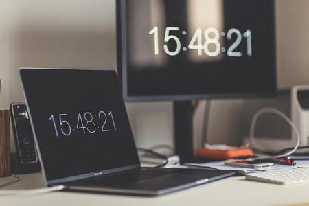 Consejos, trucos y aplicaciones para ser más productivo al trabajar desde casa