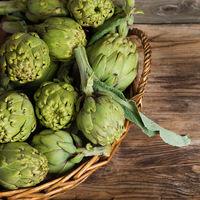 Cinco recetas marineras con alcachofas para arrancar la temporada de esta saludable (y deliciosa) verdura