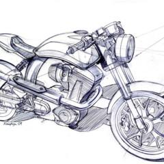 Foto 11 de 13 de la galería mac-motorcycles-nueva-marca-britanica en Motorpasion Moto
