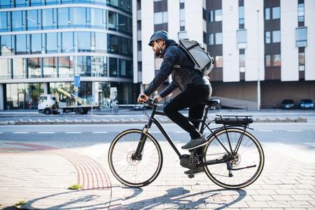 bicicleta-ciudad-medio-de-transporte