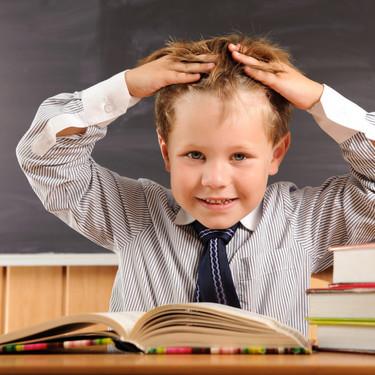 Principales cambios educativos que establece la LOMLOE, la nueva Ley de Educación aprobada por el Gobierno