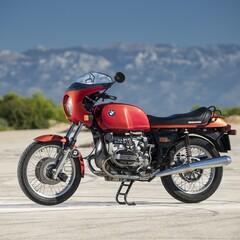 Foto 51 de 64 de la galería bridgestone-battlax-bt46-2021 en Motorpasion Moto