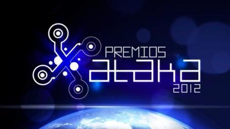 El debate sobre la crisis de identidad del PC en vídeo. Premios Xataka 2012