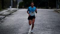 Lo mejor de Vitónica en 2012: correr