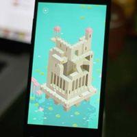 Diez juegos móviles que no puedes dejar pasar