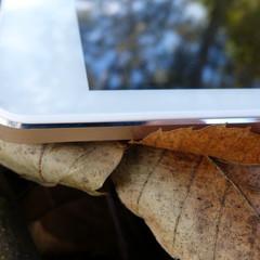 Foto 11 de 18 de la galería haier-pad-971-diseno en Xataka Android