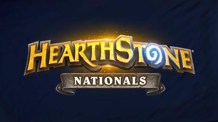España ya tiene a los 64 jugadores de los Hearthstone Nationals