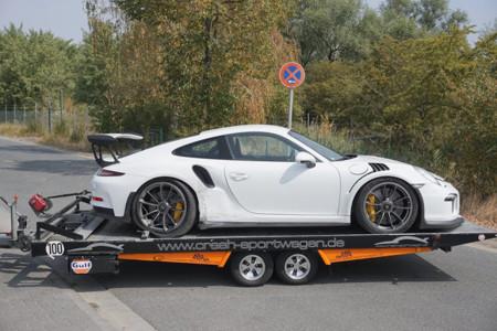 Porsche 991 Gt3 Rs Crash 04