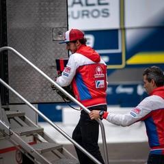 Foto 12 de 21 de la galería test-motogp-valencia-2019 en Motorpasion Moto