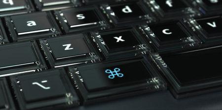 CeBIT 2007: Optimus Maximus, imágenes reales