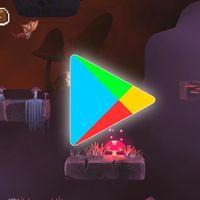 106 ofertas en Google Play: aplicaciones y juegos gratis que duran poco y muchos más descuentos