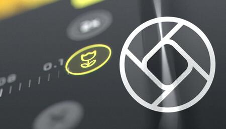 Halide se actualiza a la versión 2.5 y lleva un modo Macro digital hasta el iPhone 8