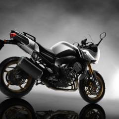 Foto 14 de 16 de la galería yamaha-fazer8-el-mismo-producto-con-dos-enfoques en Motorpasion Moto