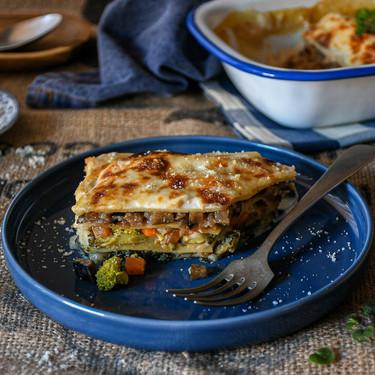 Recetas reconfortantes para entrar en calor en el menú semanal del 27 de enero