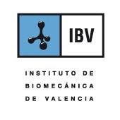 Curso del IBV de análisis de la ergonomía en el trabajo