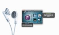 ¿El icono de iTunes 10 te horroriza? Alíate con img2icns y cámbialo