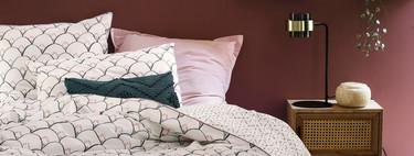 Siete aspectos a tener en cuenta si queremos renovar el dormitorio, empezando por la orientación