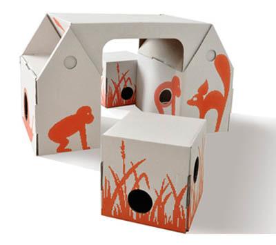 escritorio-carton