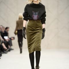 Foto 14 de 17 de la galería burberry-prorsum-otono-invierno-2012-2013 en Trendencias