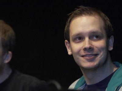El fundador de Pirate Bay lanza un servicio de registro anónimo de dominios