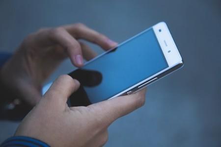 Cómo ocultar el número de teléfono en Android