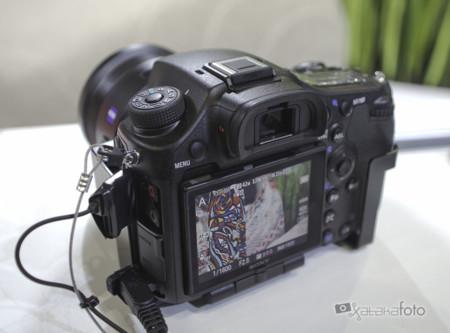 Photokina16 007