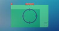 Cómo crear un GIF animado en tu Mac sin complicaciones