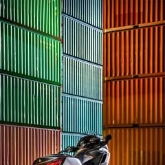 Foto 39 de 115 de la galería honda-gl1800-gold-wing-2018 en Motorpasion Moto