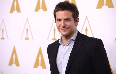 Bradley Cooper protagonizará 'American Blood'