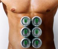 No es la cerveza, son las tapas