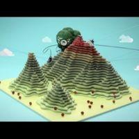 Adiós al pie de atleta: IBM aplica la nanomedicina a los hongos