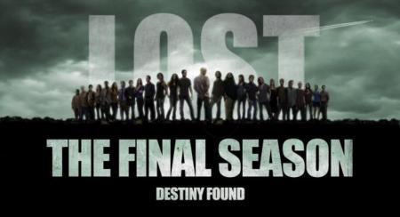 lost-final-season-3.jpg