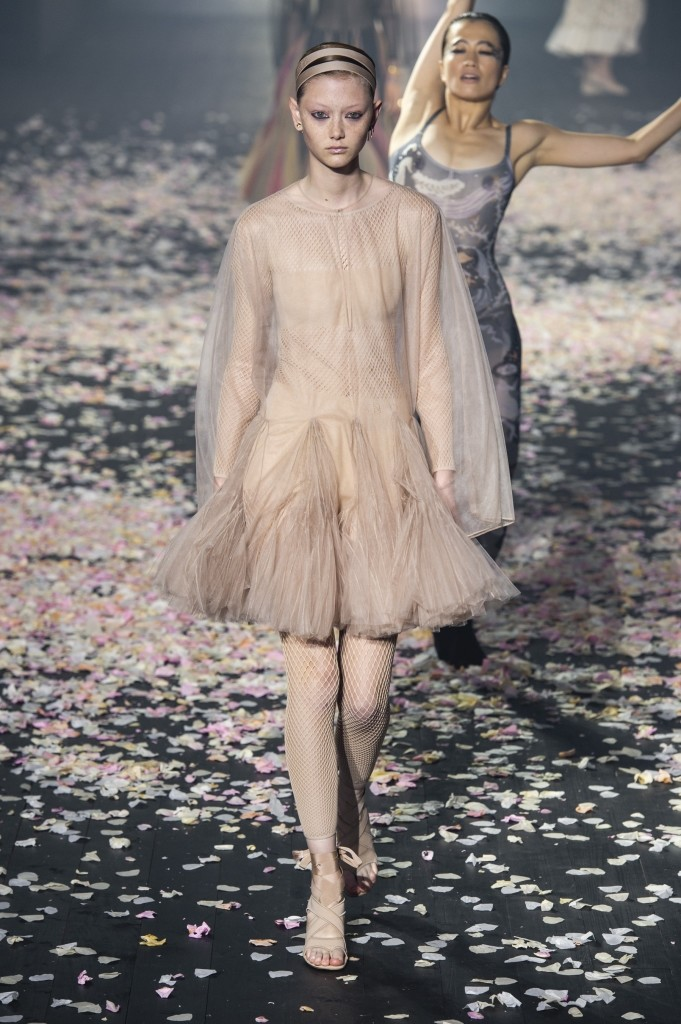 Foto de Dior primavera 2019 (72/90)
