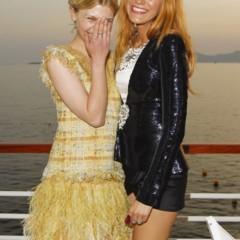 Foto 6 de 23 de la galería las-bellezas-fieles-de-chanel-en-el-front-row-de-la-coleccion-crucero-2012 en Trendencias