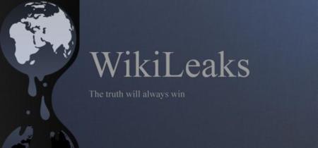 WikiLeaks publica el borrador de un acuerdo secreto entre países del Pacífico sobre propiedad intelectual