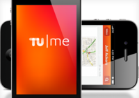 Telefónica lanza Tu Me, su propia aplicación de vozIP y mensajería instantánea
