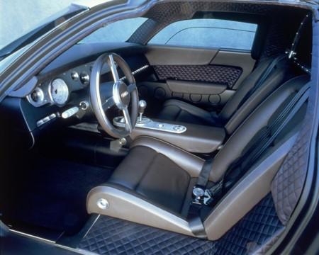 Audi Rosemeyer 02