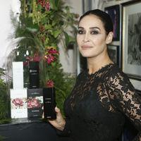 Vicky Martín Berrocal lanza sus primeras (y muy personales) fragancias
