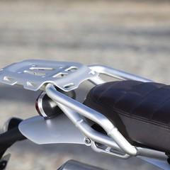 Foto 79 de 91 de la galería triumph-scrambler-1200-xc-y-xe-2019 en Motorpasion Moto