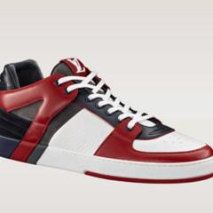 Foto 2 de 4 de la galería zapatillas-ace-de-louis-vuitton en Trendencias Lifestyle