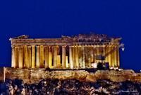 Las medidas acordadas entre Grecia y Europa